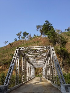 turial-bridge-muallungthu-road