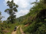 zawngin-road-mizoram-18