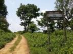 zawngin-road-mizoram-19