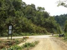 zawngin-road-mizoram-28