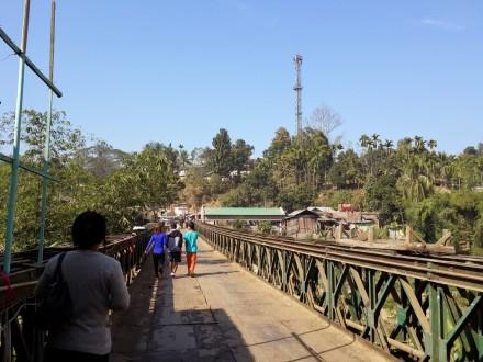 Damcherra-Tripura-03