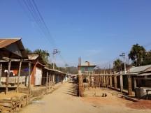 Damcherra-Tripura-04