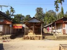 Damcherra-Tripura-05
