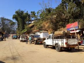 Damcherra-Tripura-07