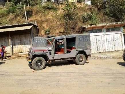 Damcherra-Tripura-11