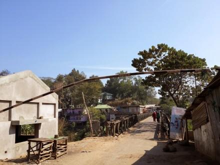 Damcherra-Tripura-13
