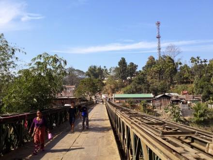 Damcherra-Tripura-14