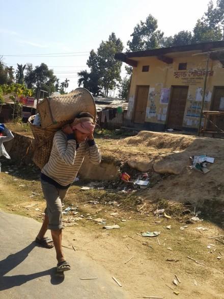 Damcherra-Tripura-15