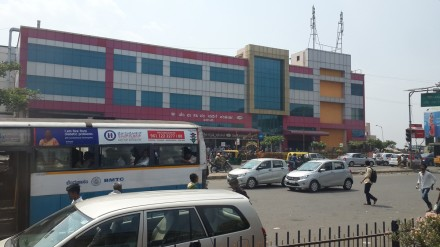 explore-bangalore-by-bus-16
