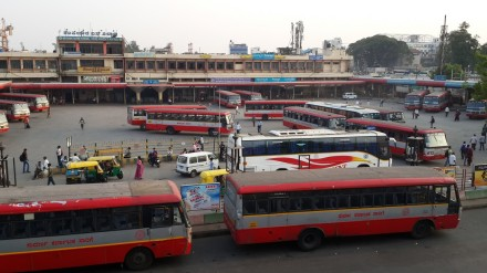 explore-bangalore-by-bus-21