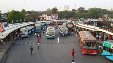 explore-bangalore-by-bus-22
