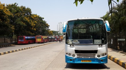 explore-bangalore-by-bus-8