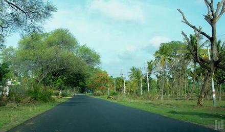ooty-drive-kanakapura-road