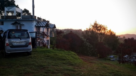 belair-cottages-kotagiri-2