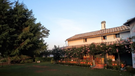 belair-cottages-kotagiri