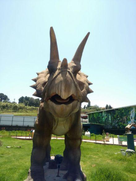 dinasaur-ooty-3