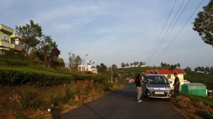 kotagiri-sightseeing