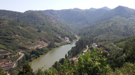 Kundha-dam-Manjoor