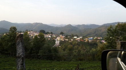 village-view-kotagiri